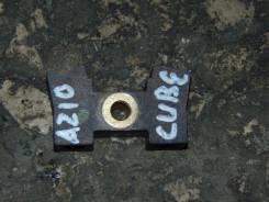 Регулятор давления тормозов. Nissan Cube, AZ10 Двигатель CGA3DE