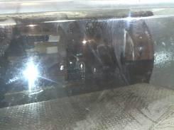 Дверь боковая Citroen C2, левая передняя