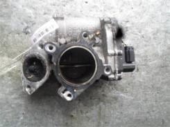 Клапан рециркуляции газов (EGR) Renault Laguna III 2009-
