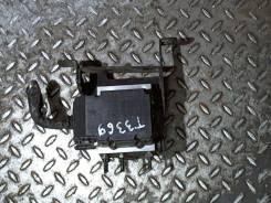 Модуль (блок) ABS Hyundai Terracan
