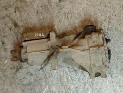 Редуктор моста Ford Maverick 2 л 2002 сломана крышка,