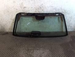 Стекло заднее Honda CRV 1996-2002 2 л 2000 Фото не актуально, с запчасти отделены: Щеткодержатель (25.03.2015). крышки багажника + стоп сигнал (дополн...