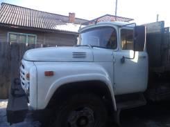 ЗИЛ 554. Продается ЗИЛ-554М, 6 000 куб. см., 6 000 кг.