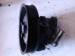 Насос гидроусилителя руля (ГУР) Volkswagen LT 28-46 1996-2006