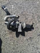 Клапан рециркуляции газов (EGR) Fiat Fiorino