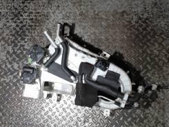 Отопитель в сборе (печка) Mazda MPV