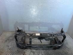 Рамка передняя (телевизор) Ford Puma