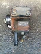 ТНВД Mercedes C W202 1993-2000 2.2 л 1999 Mercedes A 6110700501/Bosch 0445010268, Bosch 0445010121/Hyundai/Kia 33100-27400,