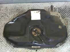 Бак топливный Mazda 626 1997-2001