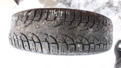 Pirelli Winter. Зимние, без шипов, износ: 5%, 1 шт