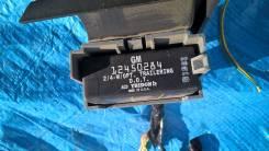 Реле поворота. Buick Rendezvous Oldsmobile Bravada GMC Envoy Pontiac Aztek Chevrolet TrailBlazer, GMT360 GMT360, LL8