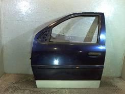 Дверь боковая Ford Windstar, левая передняя