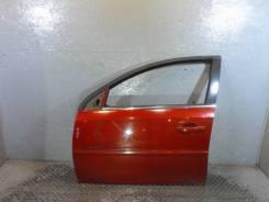 Дверь боковая Opel Signum