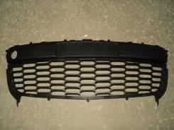 Решетка бамперная. Mazda CX-7