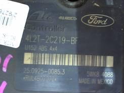 Модуль (блок) ABS Ford Explorer 2001-2005