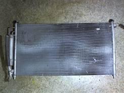 Радиатор кондиционера Honda