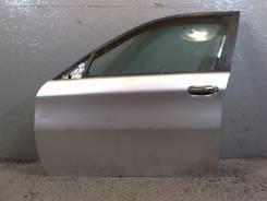 Дверь боковая Alfa Romeo 166