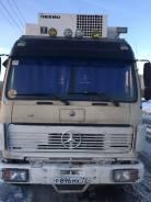 Mercedes-Benz. Продаётся грузовик рефрижератор мерседес, 14 517 куб. см., 7 000 кг.