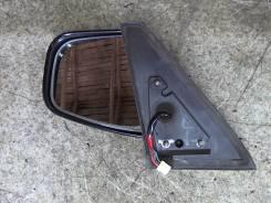 Зеркало боковое Mitsubishi Pajero Pinin