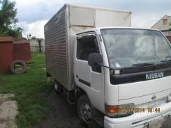 Nissan Atlas. Продается грузовик Ниссан Атлас, 3 000 куб. см., 2 000 кг.