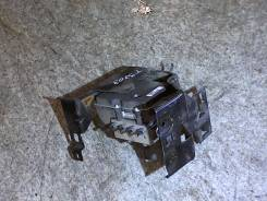 Модуль (блок) ABS Peugeot 5008