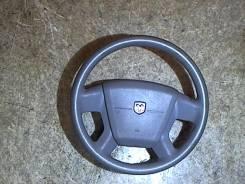 Руль Dodge Caliber