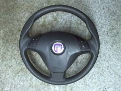 Руль Fiat Grande Punto 2005-2011