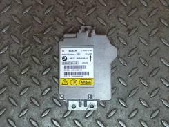 Блок управления (ЭБУ) BMW 3 E92 2006-2013