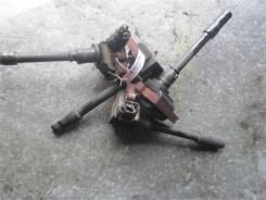 Катушка зажигания Mitsubishi Pajero Pinin