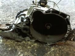 КПП 5 ст. Ford Mondeo I 1993-1996 1.6 л 1996 деф. датчика,