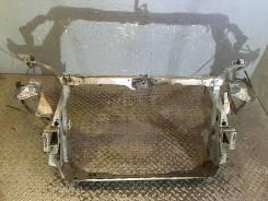 Рамка передняя (телевизор) Honda FRV