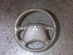 Руль Mitsubishi Grandis