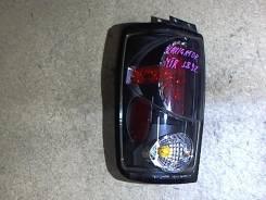 Фонарь (задний) Lincoln Navigator 1998 - 2003 5.4 л 2002