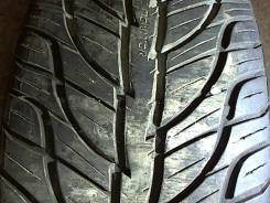 General Tire GMAX AS-03