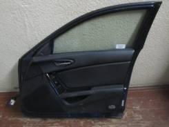 Дверь боковая Mazda RX-8