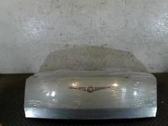 Крышка (дверь) багажника Chrysler 300C