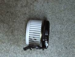 Двигатель отопителя (моторчик печки) Nissan Murano