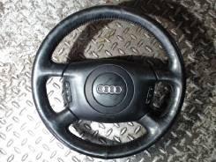 Руль Audi A8 D2 1994-2003