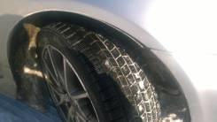 RS Wheels. 7.0x17, 5x114.30, ET45