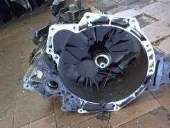 КПП 5 ст. Ford Mondeo II 1996-2000 1.6 л 1997 Фото не актуально, с запчасти отделены: Датчик (25.07.2016). без датчика скорости