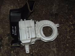 Корпус радиатора отопителя. Toyota Ipsum, SXM10, SXM10G, SXM15G, SXM15 Двигатель 3SFE