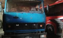 МАЗ 54323. Продается маз 54323, 14 860 куб. см., 16 000 кг.