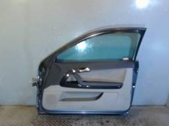 Дверь боковая Audi A3 (8PA) 2004- 2013