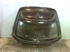 Крышка (дверь) багажника Rover 25 2000-2005
