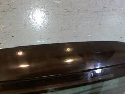Крышка (дверь) багажника Fiat Marea