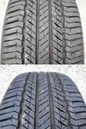 Bridgestone Dueler H/L 400. Летние, износ: 5%, 2 шт