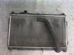 Радиатор (основной) Lexus