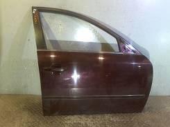 Дверь боковая Hyundai Sonata NF 2005-2010