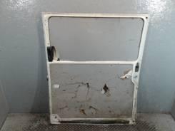 Дверь раздвижная Volkswagen Transporter 4 1991-2003, правая
