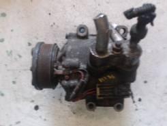 Компрессор кондиционера Saab 9-7X